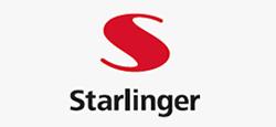 Logo Starlinger & Co. Gesellschaft m.b.H