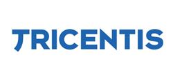 Tricentis GmbH