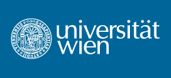 Logo Universität Wien - Zentraler Informatikdienst