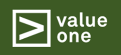 value one holding AG