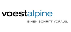 voestalpine High Performance Metals GmbH