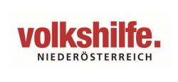 Logo Volkshilfe Niederösterreich